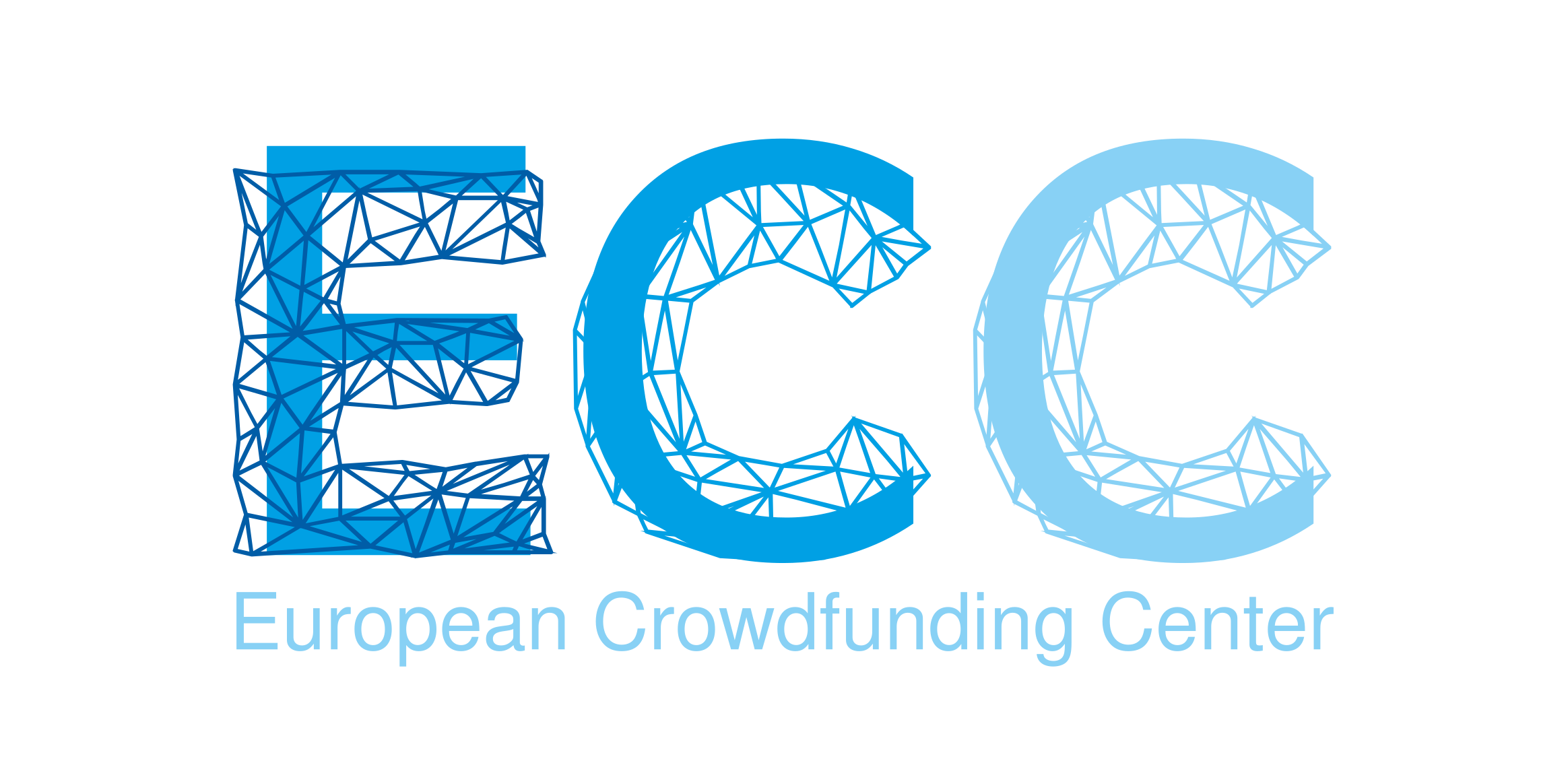 European Crowdfunding Center